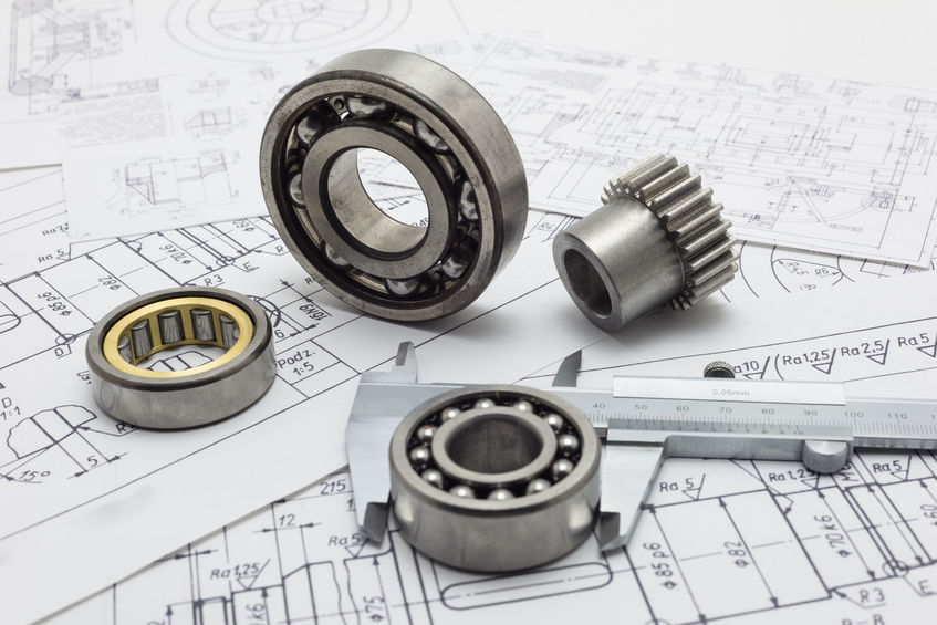 ProSource Industrial– Your Chattanooga Bearing Supplier